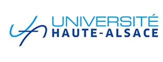 Portes ouvertes – Université de Haute-Alsace
