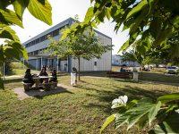 Campus Collines