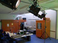 Département MMI – IUT de Mulhouse