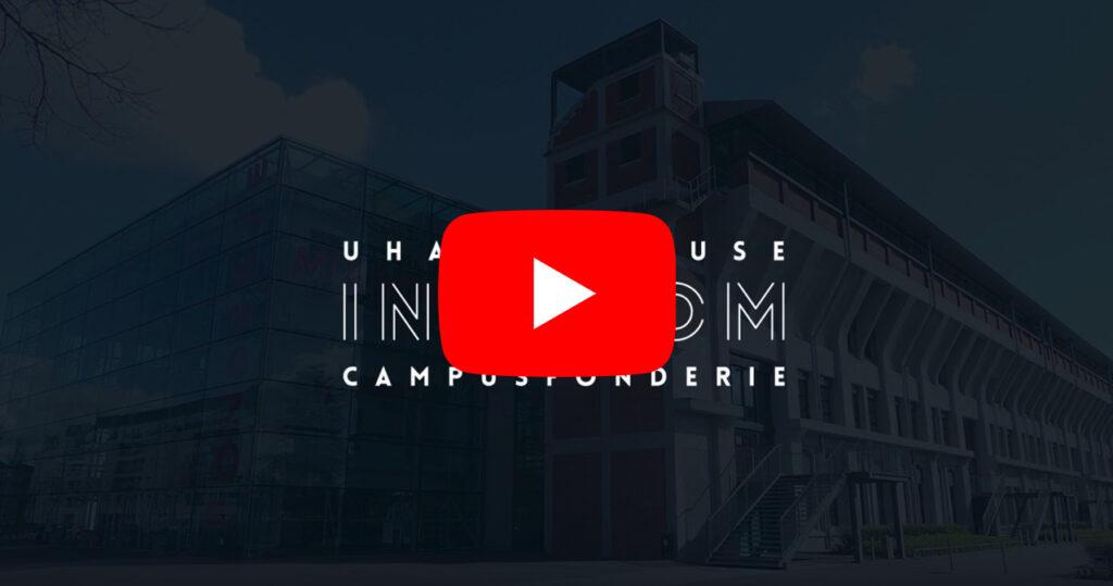 Département Information et communication